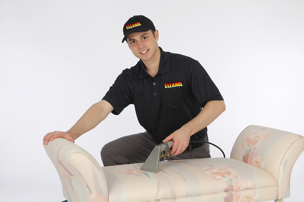 Upholstery & Furniture Cleaning | Cleanol Toronto Carpet Cleaning and upholstery  cleaning