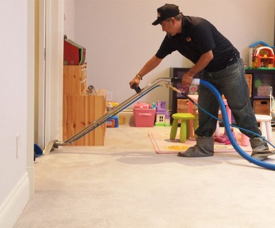 About Cleanol Cleanol Toronto Carpet Cleaning And