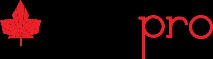 webpro_logo